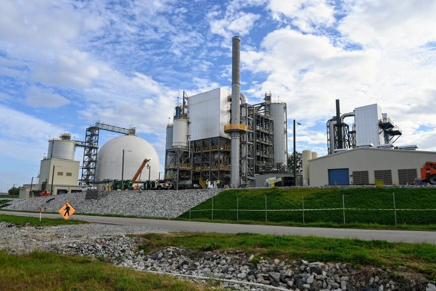 102120 Buck ash recycling plant.JPG