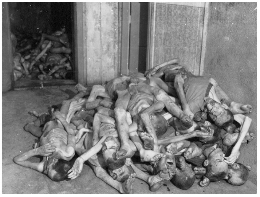 photo_Ebensee_concentration_camp_crematorium_cropped.jpg