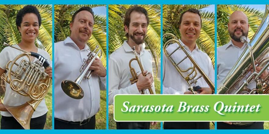 Sarasota Brass Quintet (1).jpg