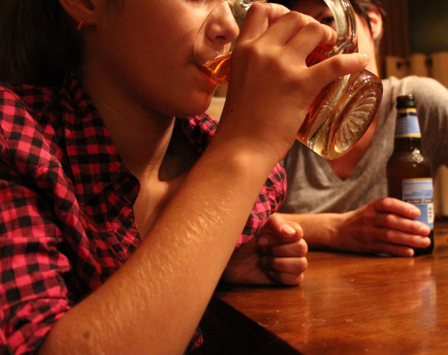 Drinking_and_breast_cancer_risk.jpg