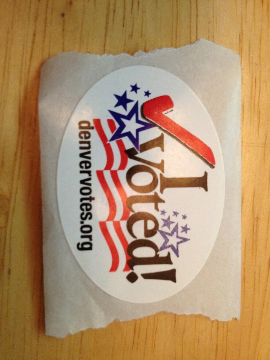 i-voted-sticker-denver11062012.JPG