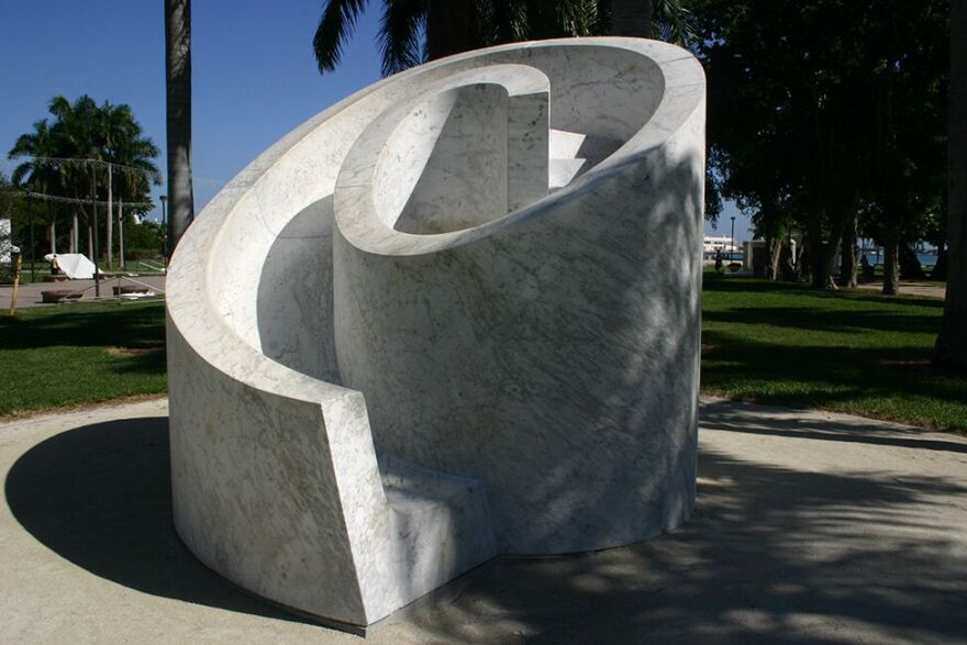 isamu_noguchi__slide_mantra._image_courtesy_of_art_in_public_places__miami-dade_county_department_of_cultural_affairs.jpg