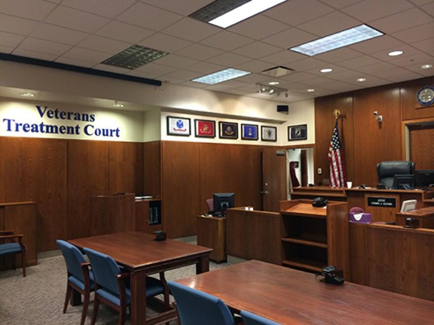Veterans_Treatment_Court.jpg