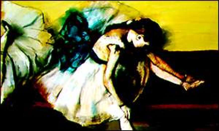 most expensive degas sold_2.jpg