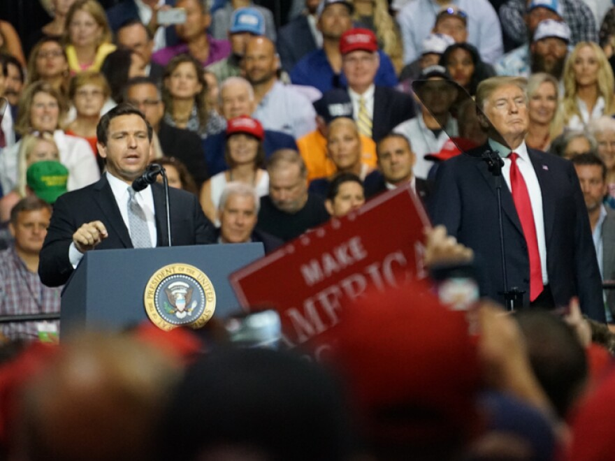 ron_desantis_w-trump3_2018_mark_schreiner_crop.jpg