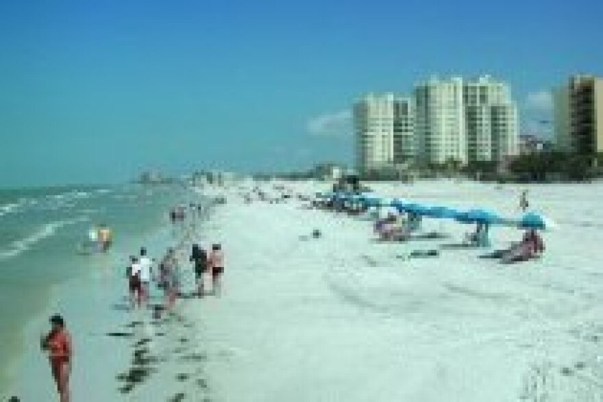 Clearwater Beach Hotels horizontal 20100608 220-140.jpg