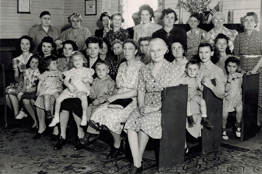 1940s_Canning_Club_Little_Stranger.jpg