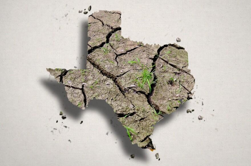 Drought-Texas-Floating.Wiseman.jpg