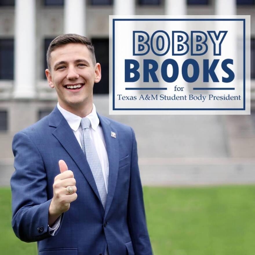 bobby_brooks.jpg