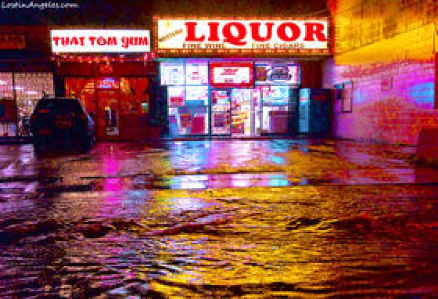 liquor_store_flickr_via_michael.jpg