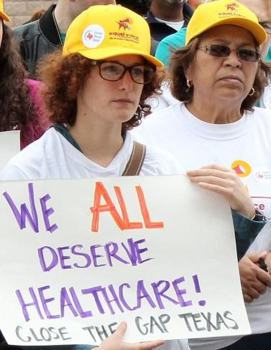 healthcare_protest_capitol_0.png