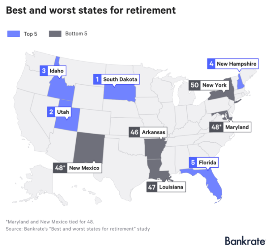 best-worst-states-for-retirement-map1_0.png