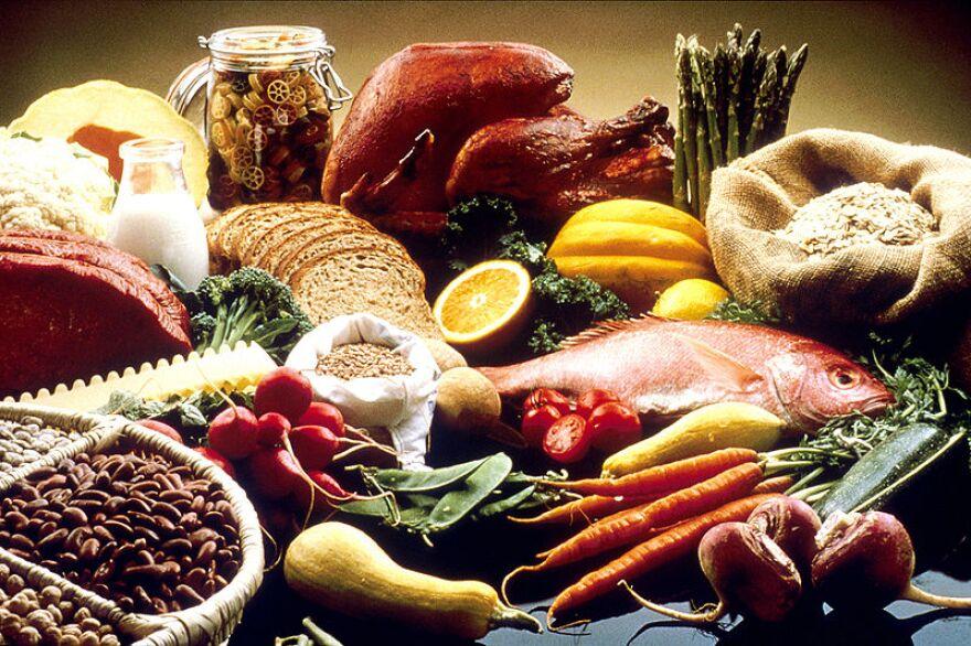 food_display.jpg