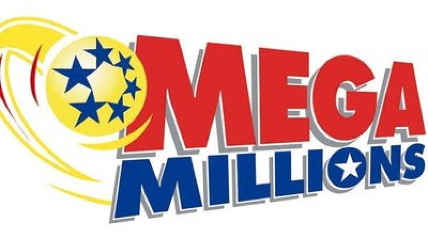 1-6-18_MegaMillions.jpg