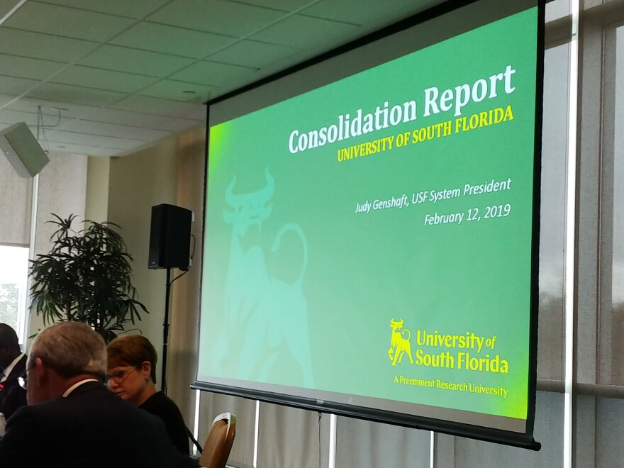 usf_consolidation_2-12-19_1_0.jpg