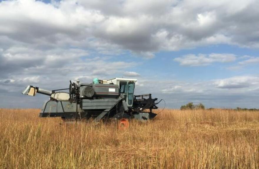 012516_Prairie-combine.jpg
