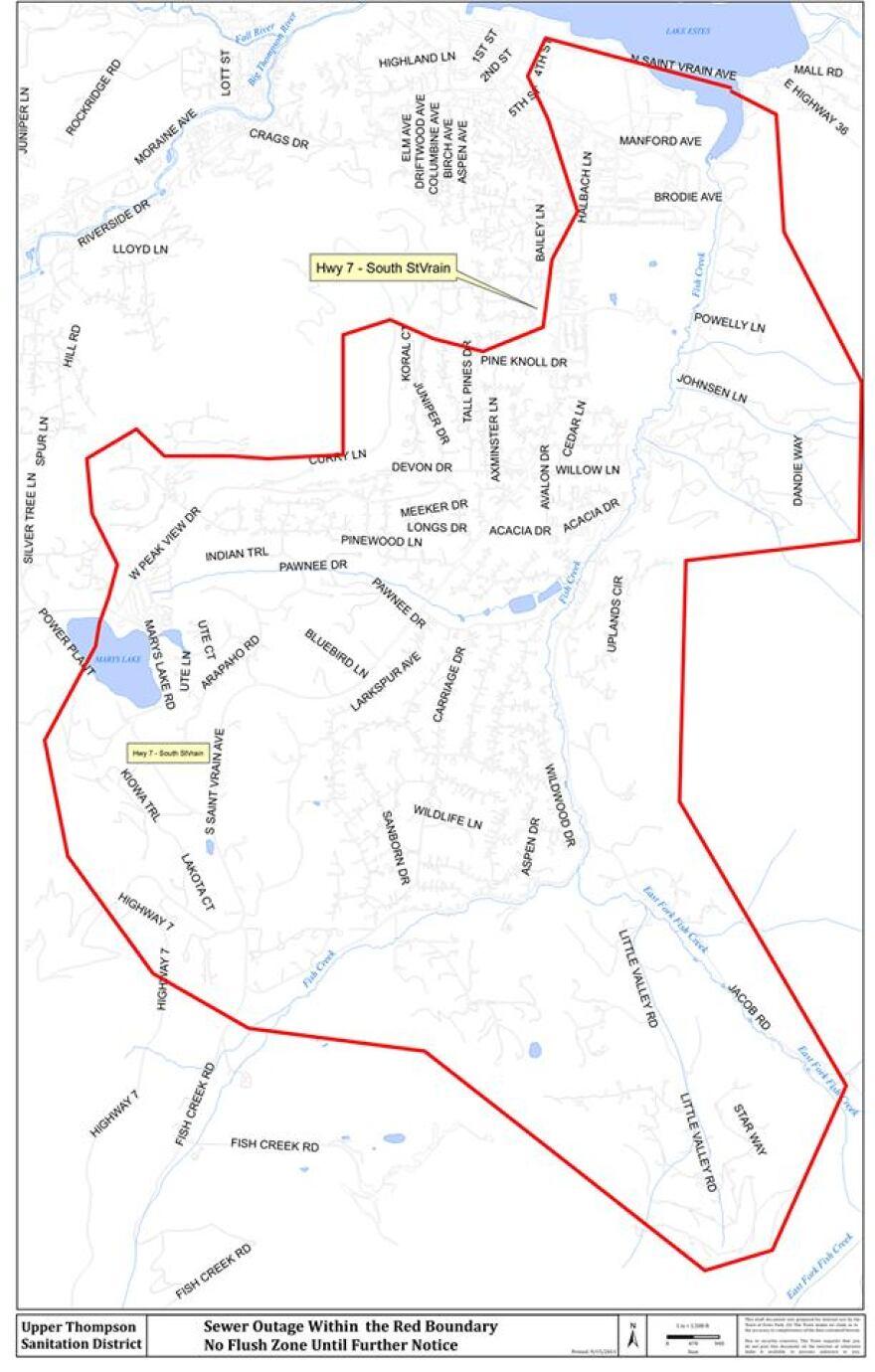 estes-no-flush-zone_upper-thompson-map.jpg