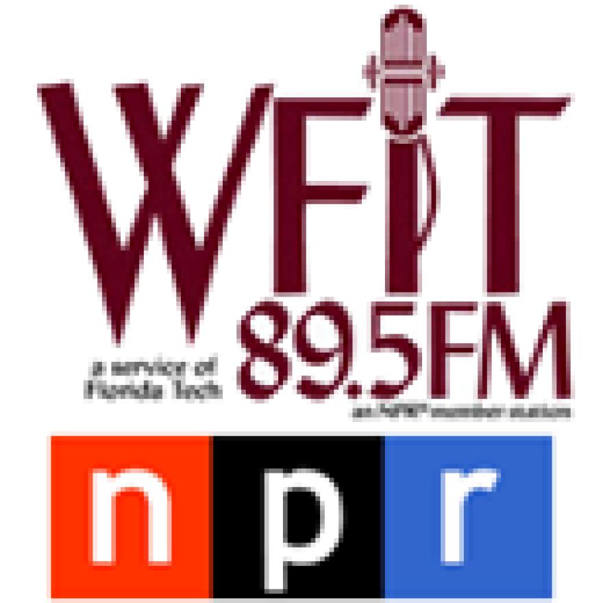 WFIT_NPR.png