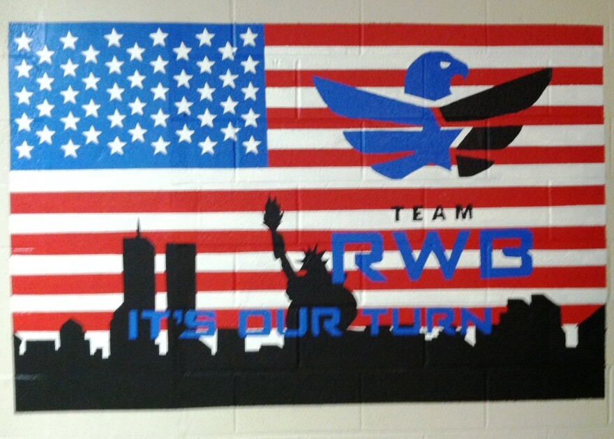 TeamRWB_flagmural_cropped.jpg