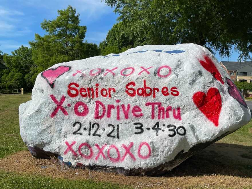 Spirit Rock in Charlotte.jpg