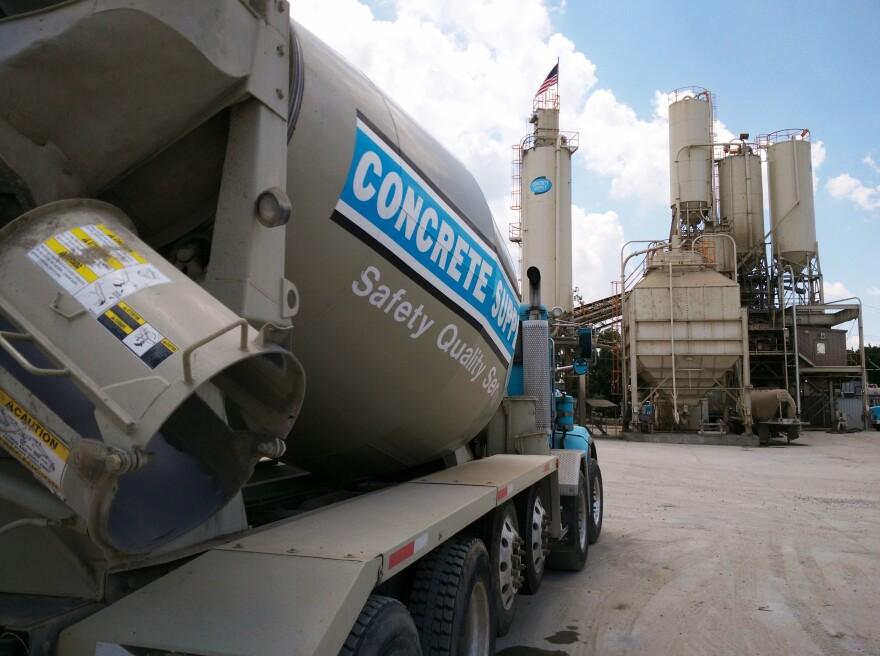 Concrete_Supply_TruckandPlant.jpg