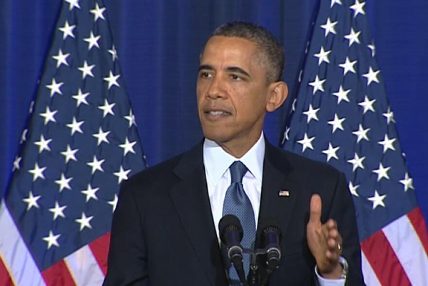 screencap_yt_whitehouse_obama_05232013.jpg