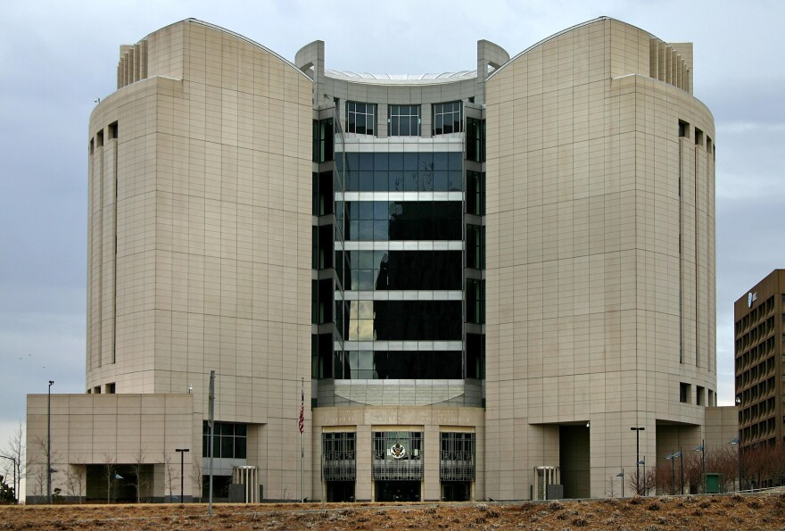 kc_federal_courthouse.jpg