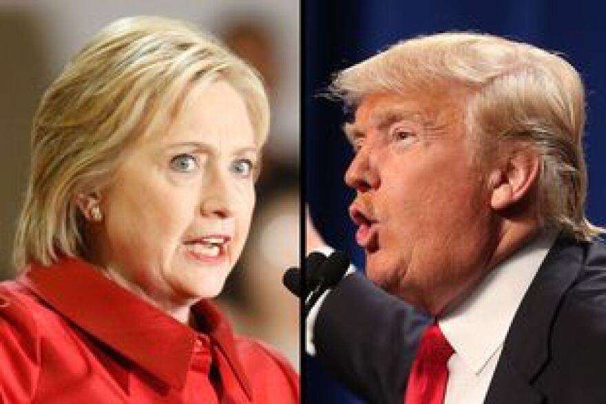 ClintonTrump-Split_jpg_312x1000_q100.jpg
