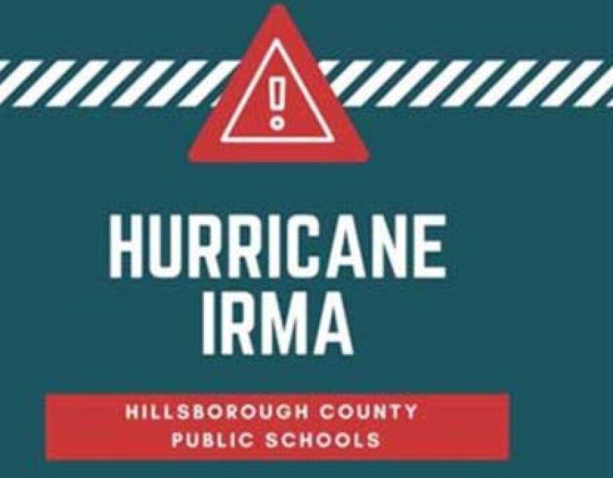 schools_closed.jpg