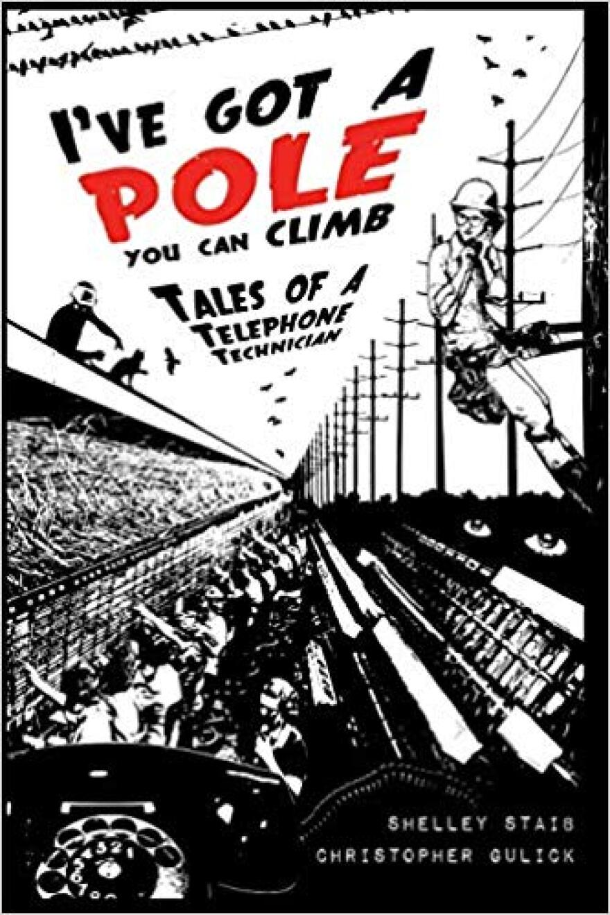 i_ve_got_a_pole_you_can_climb_cover.jpg