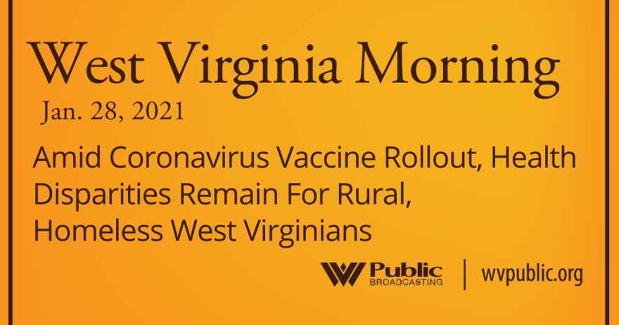 012821 Copy of West Virginia Morning Template - No Image.png