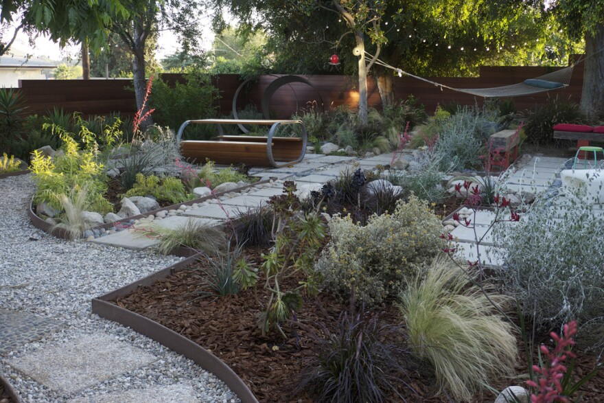 Greywater Garden.jpeg