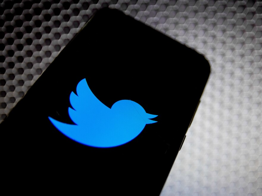 Twitter says it will work with global health experts to enforce new rules prohibiting conspiracy-based misinformation about the coronavirus.