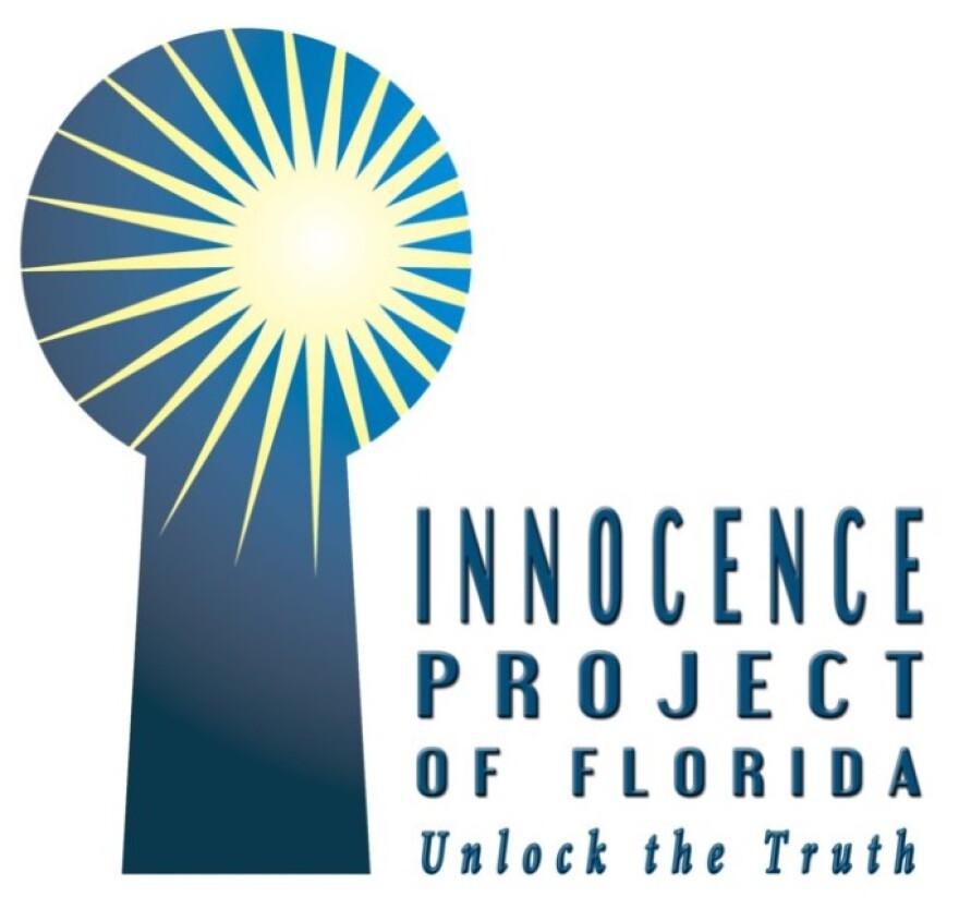 InnocenceProjFl0221.jpg