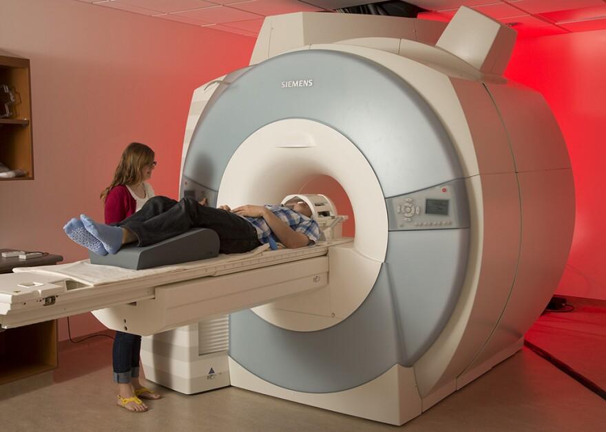 BYU_MRI_0.jpg