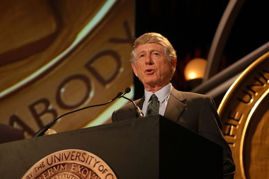 640px-Ted_Koppel_at_the_62nd_Annual_Peabody_Awards.jpg