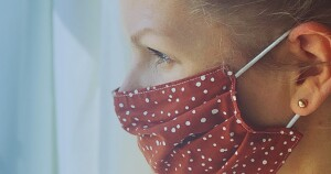 Ocala Mayor Vetoes Mask Ordinance Passed By City Council