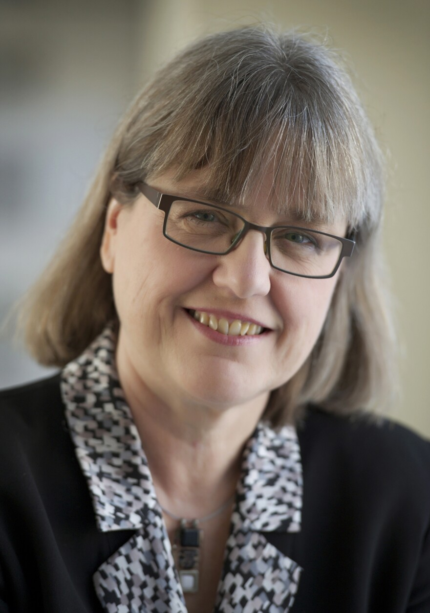 Canadian professor Donna Strickland, American Arthur Ashkin and French scientist Gérard Mourou won the 2018 Nobel Prize in Physics announced on Tuesday for work in laser physics. Strickland is the third woman to win the prize, first awarded in 1901.