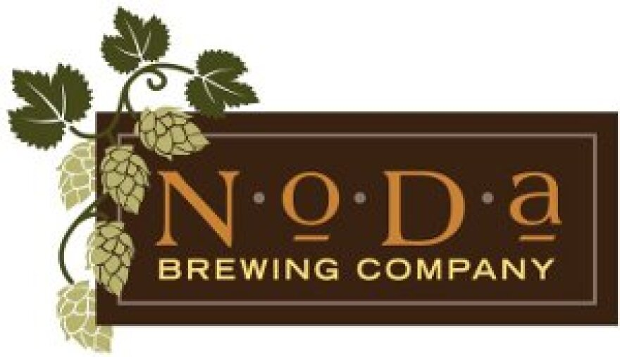 Noda-Brewing-Company.jpg