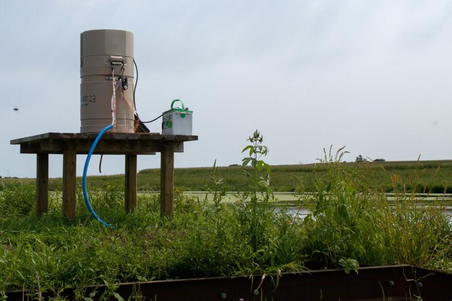 water-monitoring.jpg