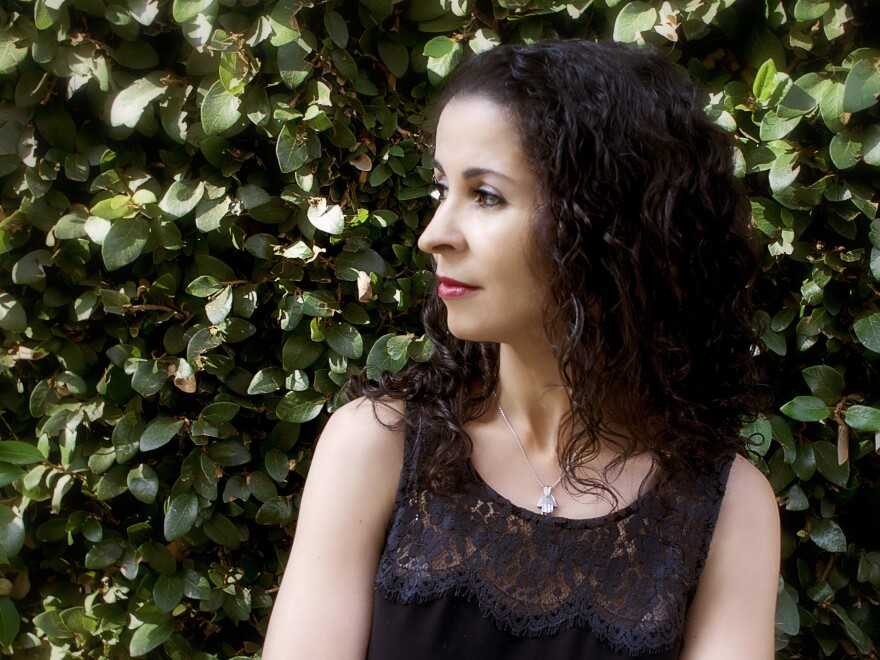 Laila Lalami is also the author of the short story collection <em>Hope and Other Dangerous Pursuits</em> and the novel <em>Secret Son.</em>