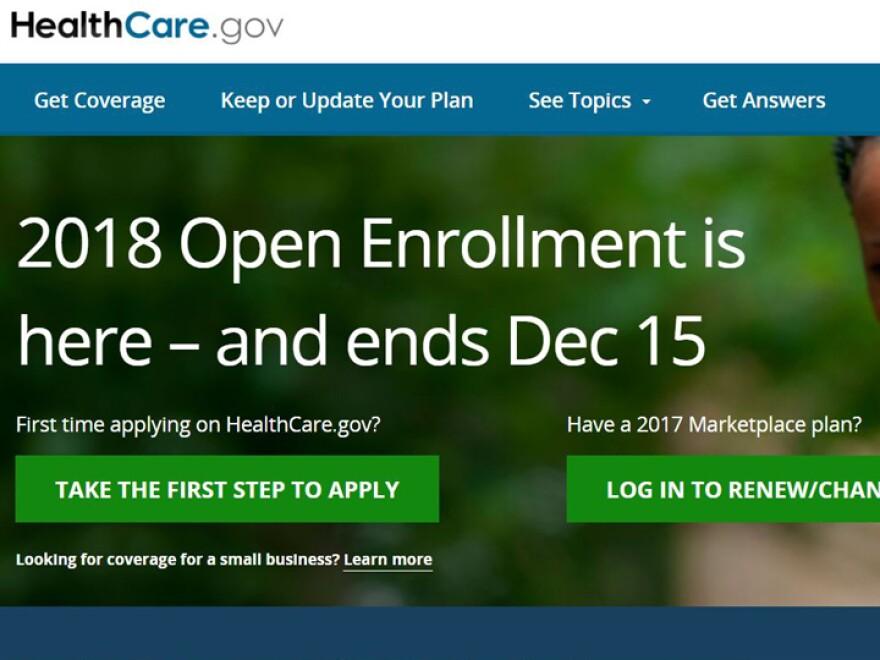 obamacare_enrollment_2018_2.jpg