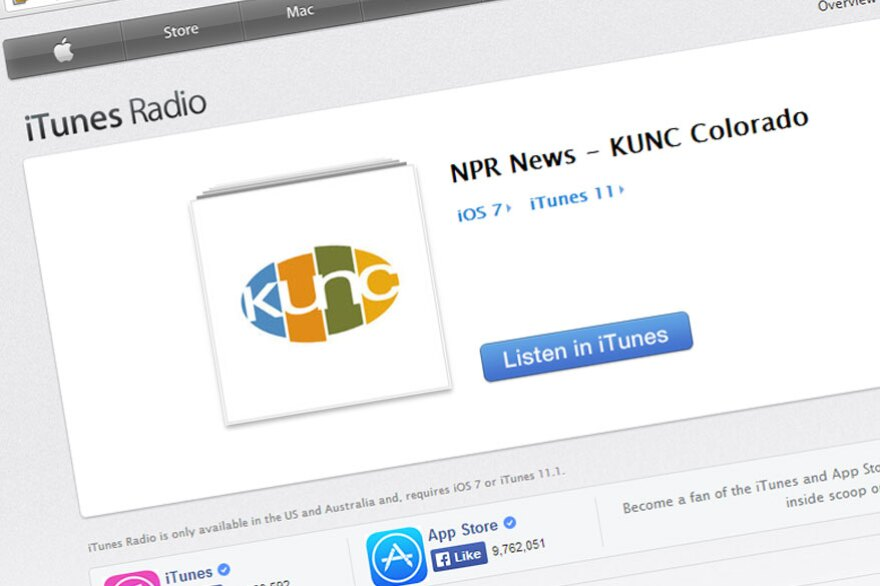 kunc-itunes-radio_web.jpg