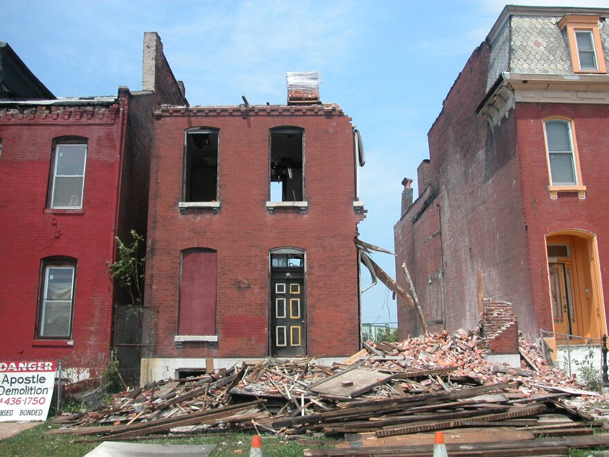 30_Days_of_Demolition_Photo1.JPG