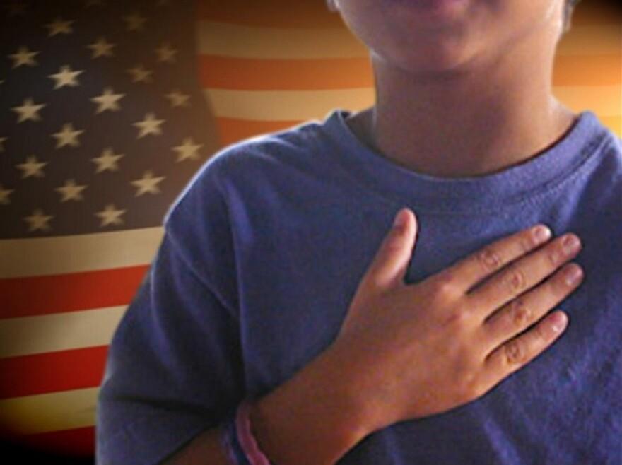 PledgeOfAllegianceMGN1221.jpg