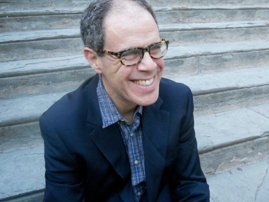 Ben Yagoda teaches journalism at the University of Delaware.