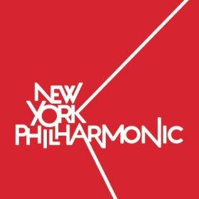 New York Philharmonic.jpg