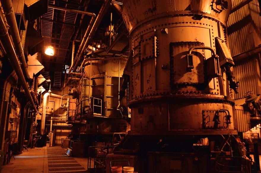 boardman_coal_power_plant_grinders.jpg