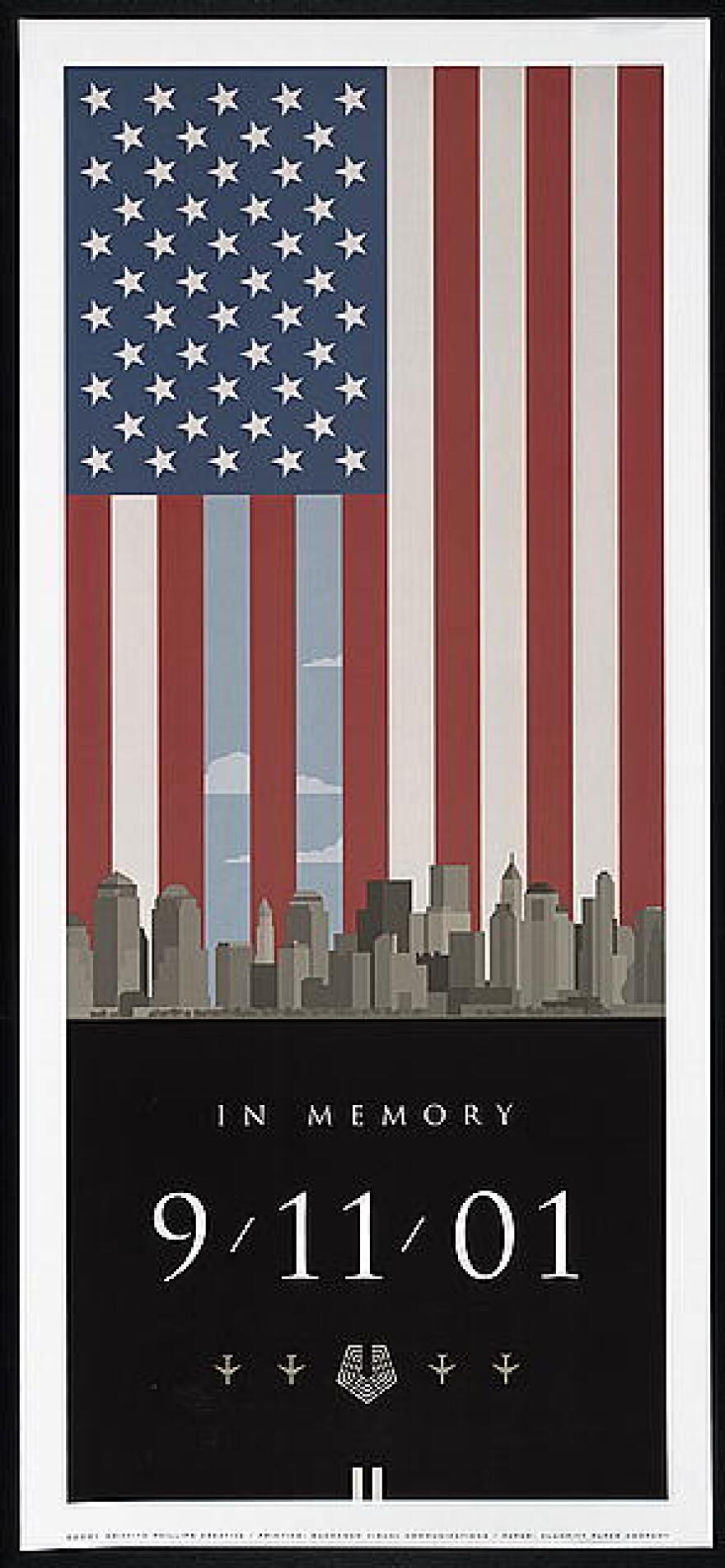 9-11-01_memorial_image_gov.jpg