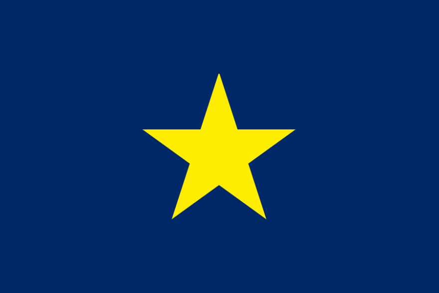 burnet_flag.png
